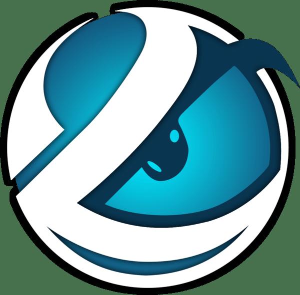 CSGO Luminosity Gaming