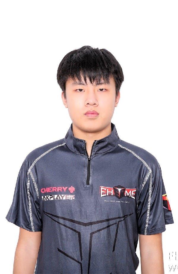 Heng Yang EXPRO EHOME CSGO
