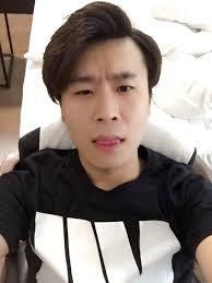 Ke Liu captainMo Tyloo