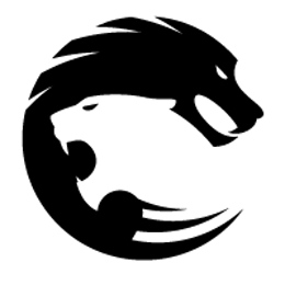 PCS Logo League of Legends Event