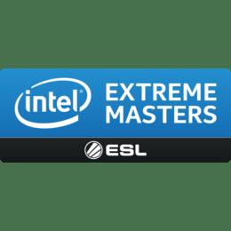 IEM ESL Intel Extreme Masters ESL