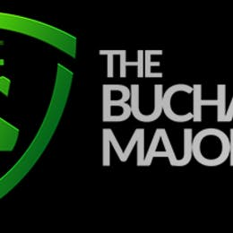 Dota 2 PGL Bucharest Major