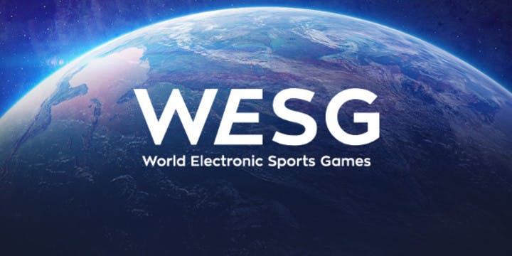 Teams remain unpaid from WESG 2017
