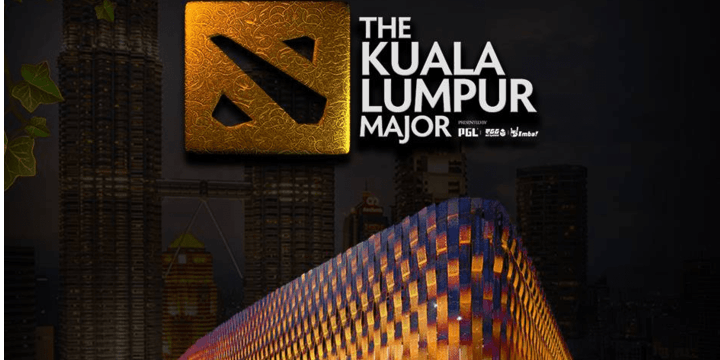 Kuala Lumpur: Group Stage Games to Watch