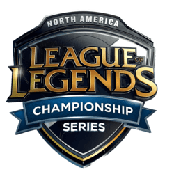 NA LCS North America League of Legends Championship Series