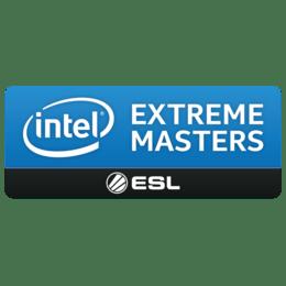 Intel Extreme Masters ESL Season XII Oceanic Qualifier
