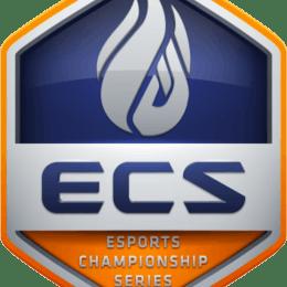 Esports Championship Series (ECS) CS:GO