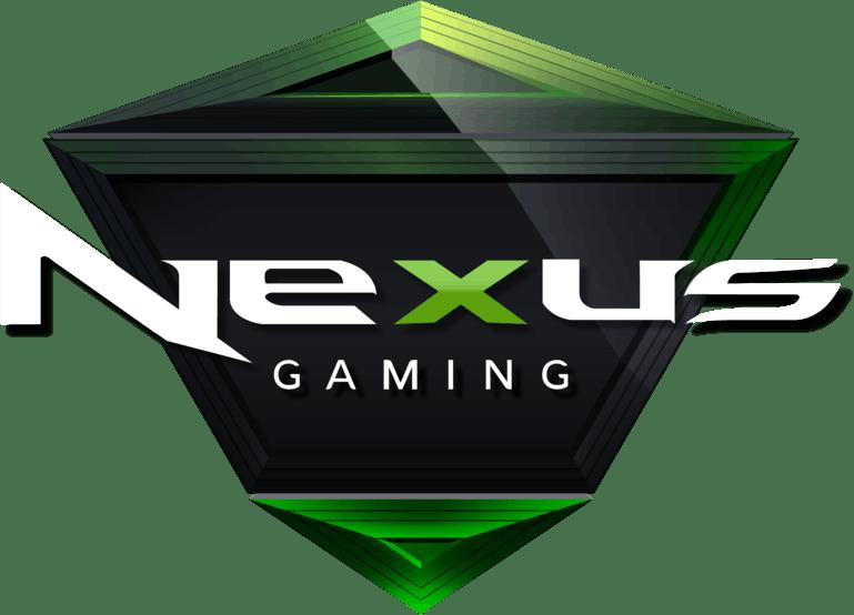 Nexus Gaming Counter Strike