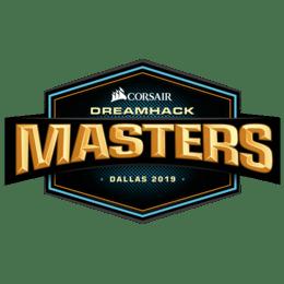 Dreamhack - Dallas