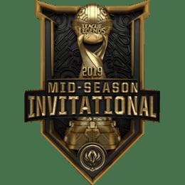 Mid Season Invitational 2019