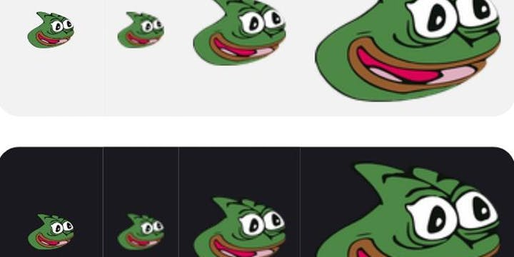What does Pepega mean?