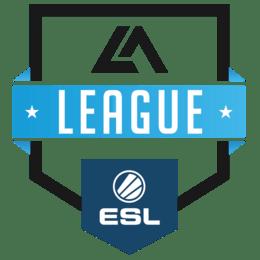 ESL LA League Season 4