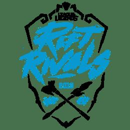Rift Rivals - North America vs Europe League of Legends