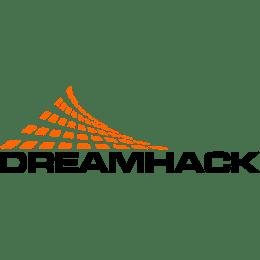 Dreamhack Open Montreal