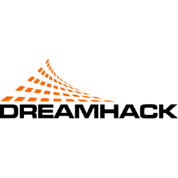 Dreamhack Open Atlanta CSGO