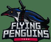 Flying Penguins Dota 2 Team