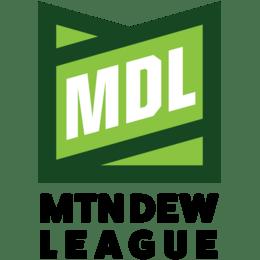 ESEA Season 31: Premier Division - North America