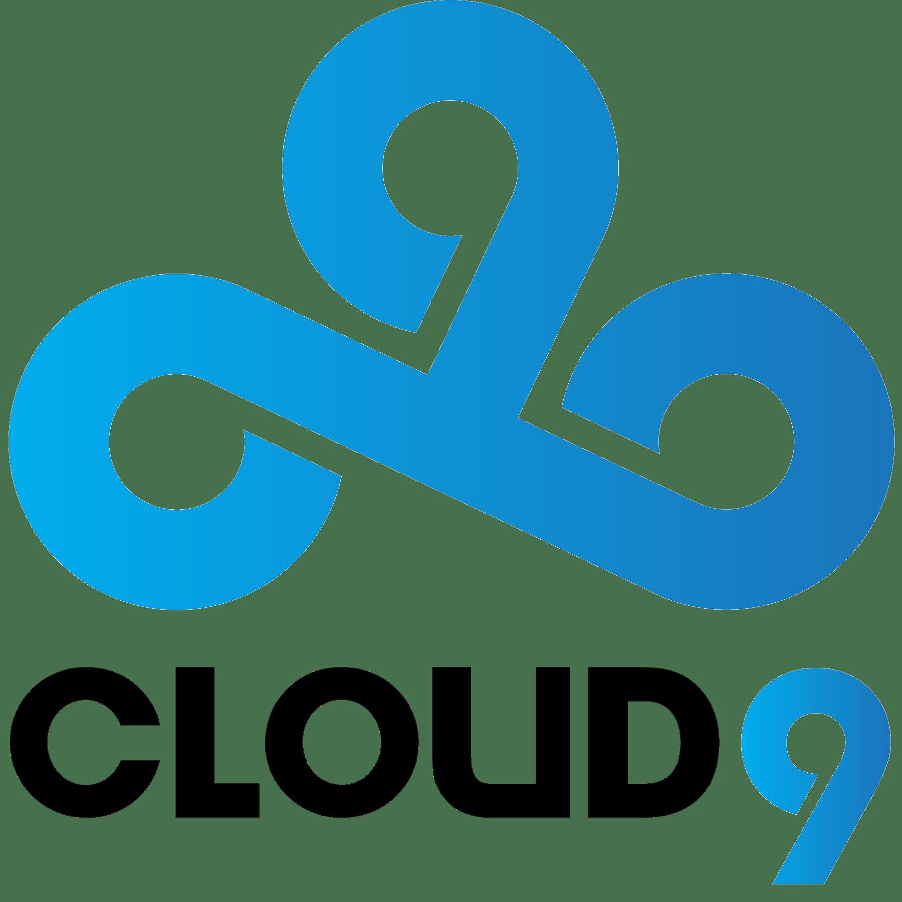 Cloud9 League of Legends