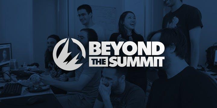 BeyondTheSummit DPC Qualifiers