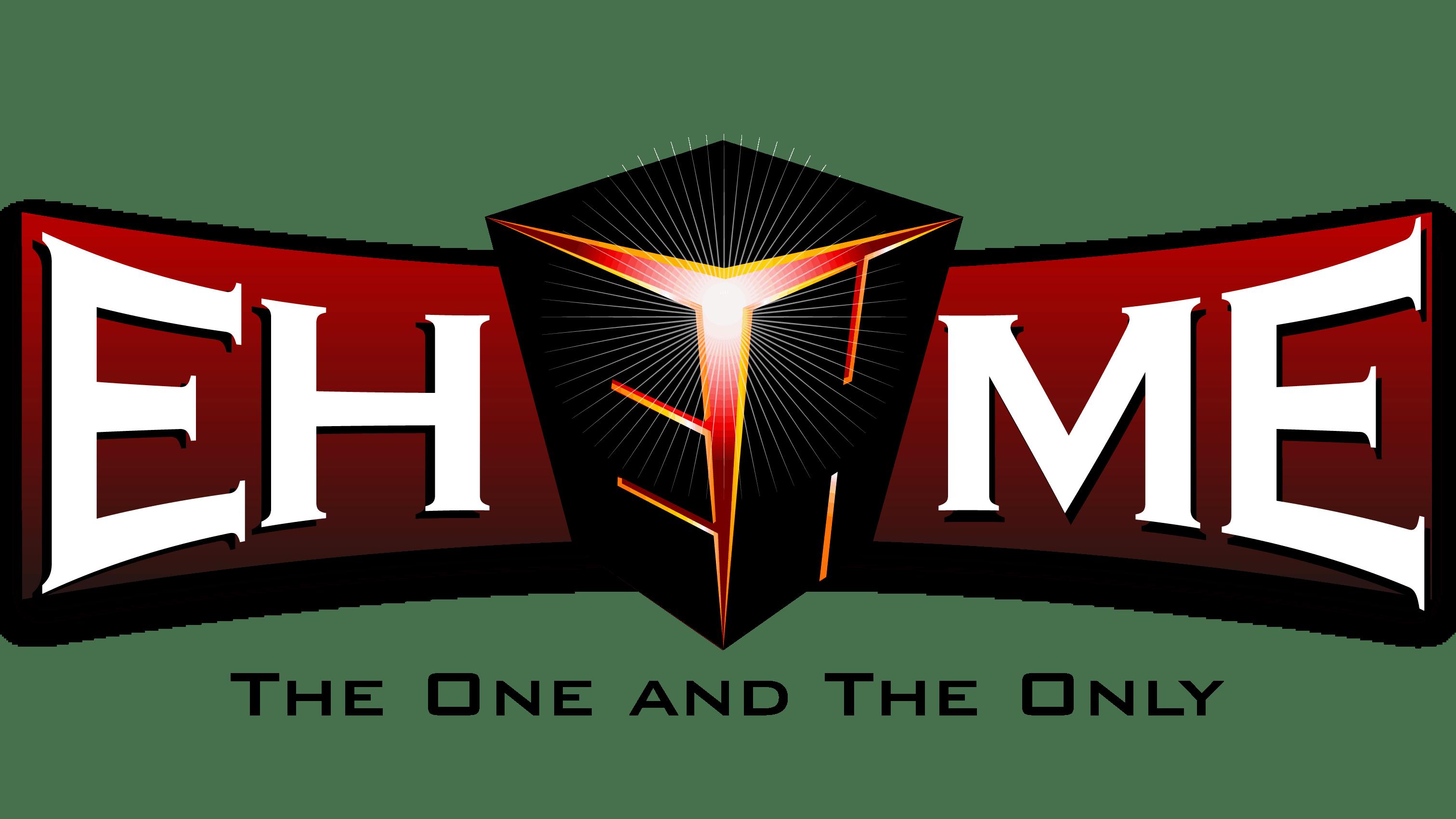 EHOME CSGO Team