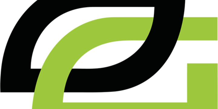 OpTic Gaming League of Legends