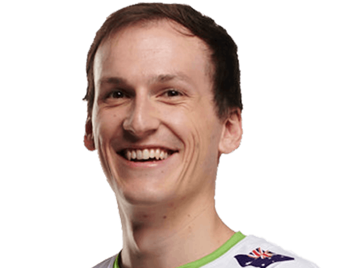Tim Wendel Carbon Legacy Esports LE Sub Jungler