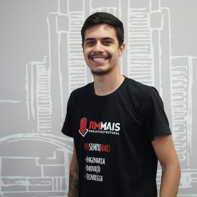 Matheus Torre