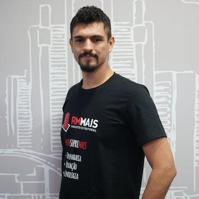 Vitor Silva