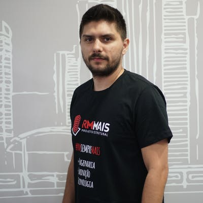 Filipe Gaudenci