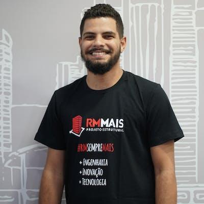 Caio Vinícius Souza