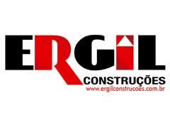 Ergil