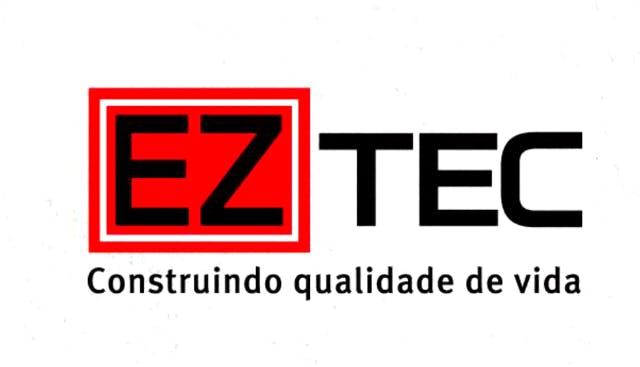 EzTec