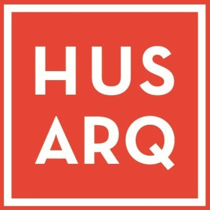 Hus Arq