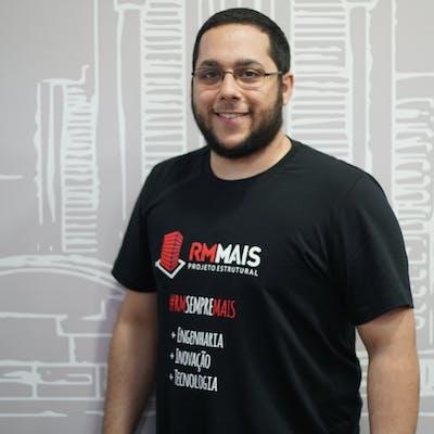 Leandro Manes