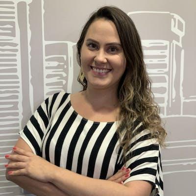 Kátia Silva