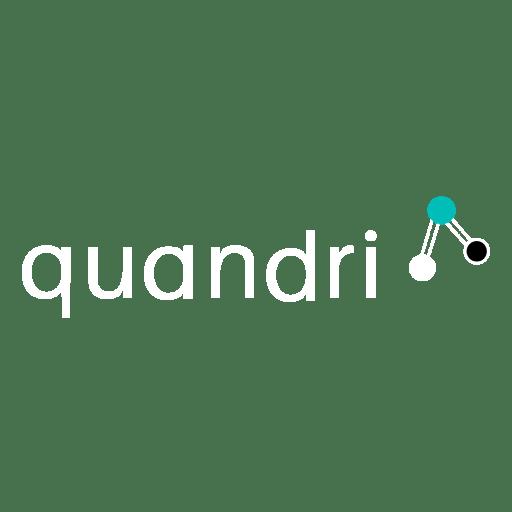 Quandri logo