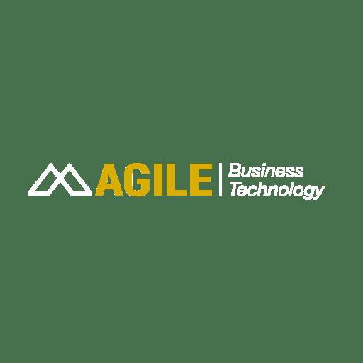 Agile Business Technology logo