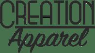 Creation Apparel