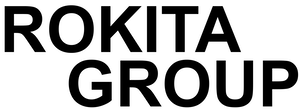 ROKITA GROUP