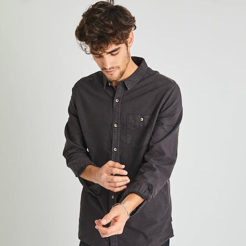 Rolla's Men's Shirts