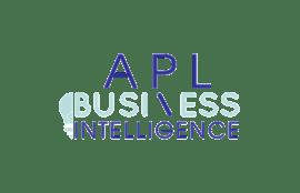 APL Business Inteligence