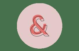 Blog and Beyond
