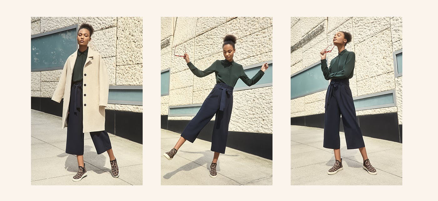 How To Wear The Chelsea 10 Outfits With Chelsea Boots Rothy S
