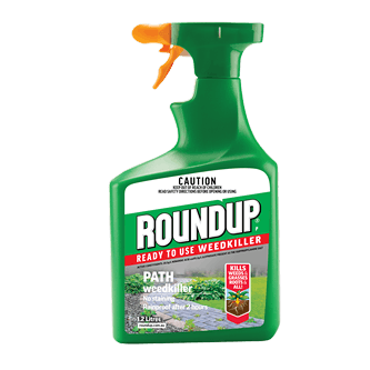 Roundup PATH Ready to Use 1.2L