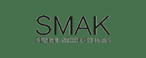 Smak Design