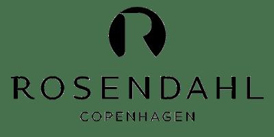 Rosendahl Copenhagen