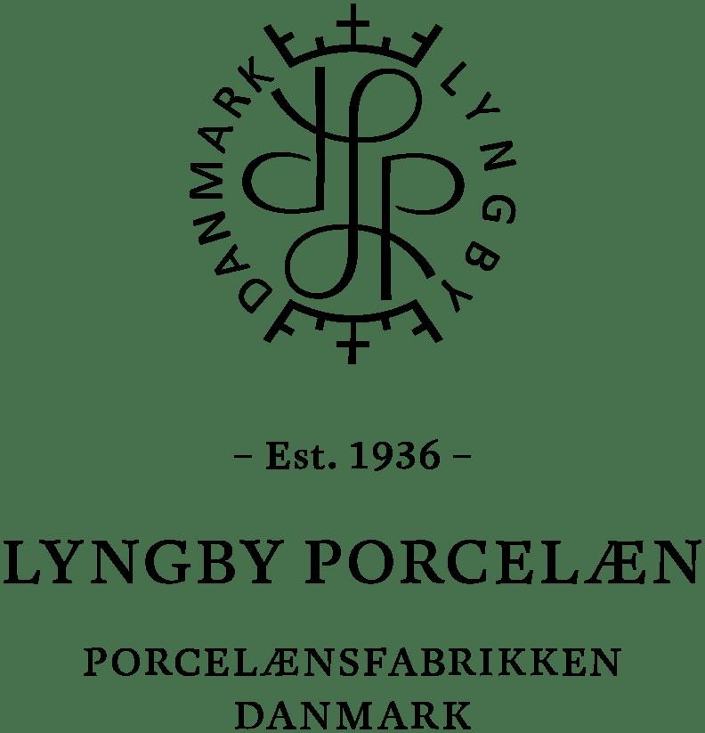 Lyngby Porcelæn