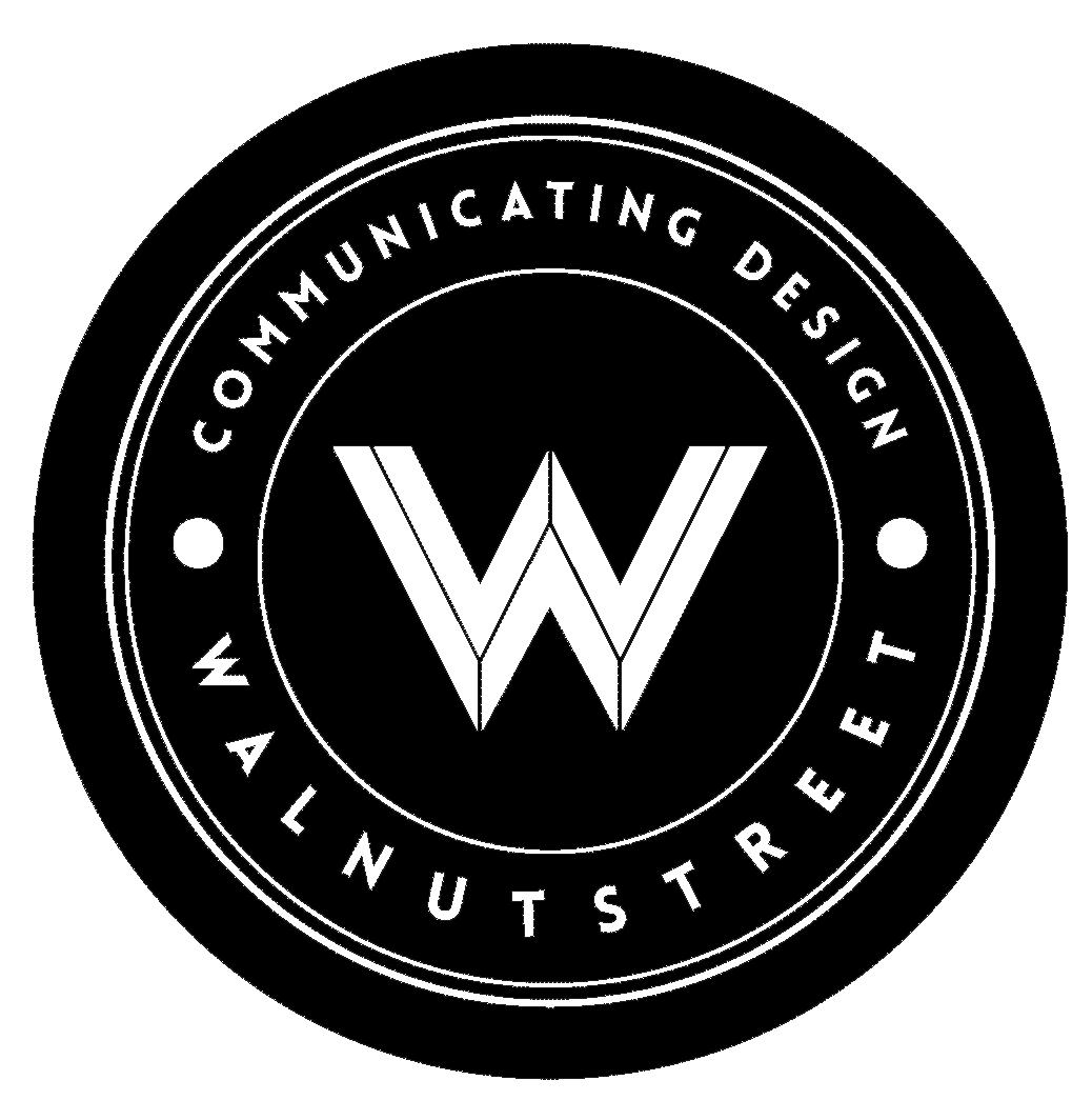 Selected by Walnutstreet