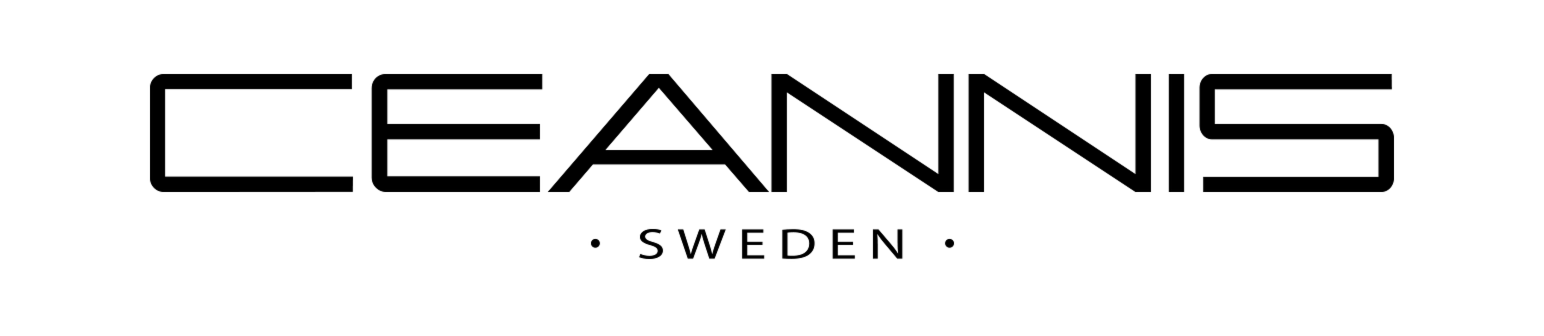 Ceannis logotype