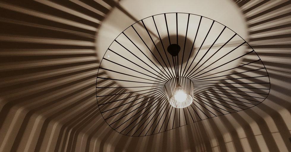 RoyalDesign.se Design, Möbler och Inredning på nätet